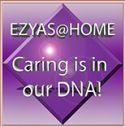 Ezyas@Home