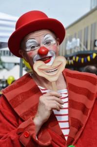 Sharezy Home-clown_compressed