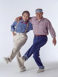 Sharezy Home-dancing men_compressed
